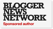 Blogger News Network